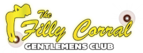 The Filly Corral Gentlemen's Club
